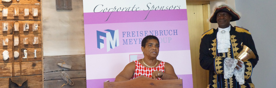 The Pink Conference on Breast Cancer